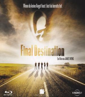Final Destination 1944x2207