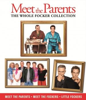 Meet the Parents 1403x1634