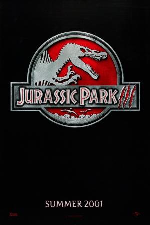 Jurassic Park III 1956x2936