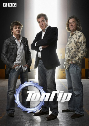 Top Gear 1500x2123