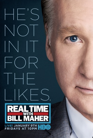 Real Time with Bill Maher 2025x3000