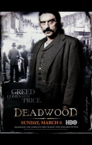 Deadwood 500x786