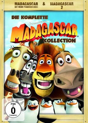 Madagascar 1610x2242