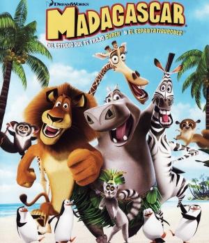 Madagascar 1514x1759