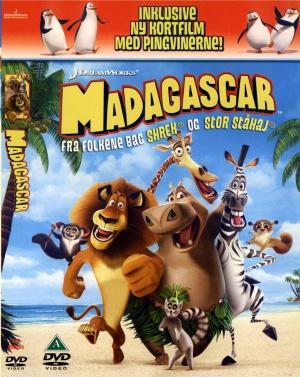 Madagascar 1687x2118