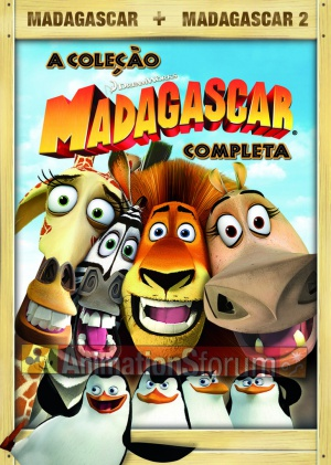 Madagascar 729x1024