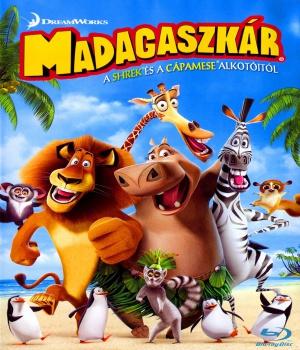 Madagascar 1508x1759