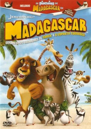Madagascar 757x1073