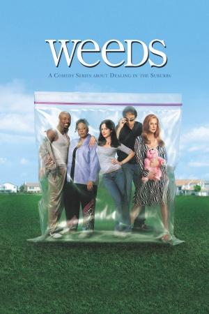 Weeds 1300x1950
