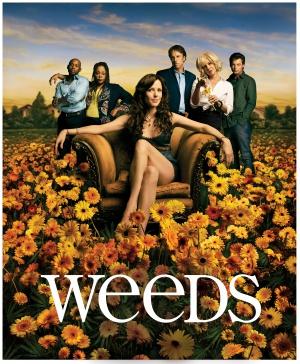 Weeds 2762x3353