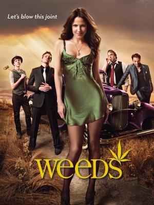 Weeds 2400x3200
