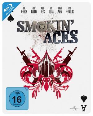 Smokin' Aces 1207x1500