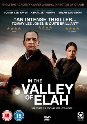 In the Valley of Elah 1545x2197