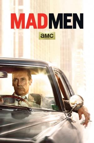 Mad Men 1151x1746