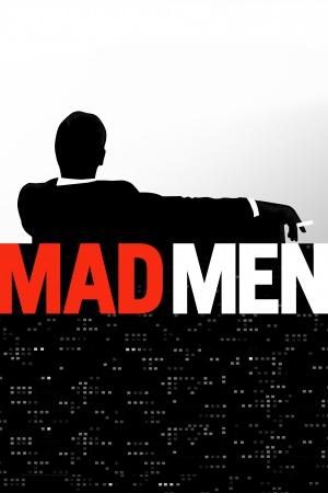 Mad Men 3333x5000