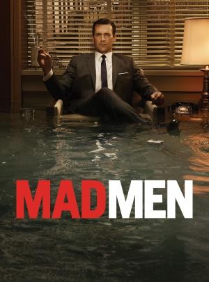 Mad Men 2400x3237