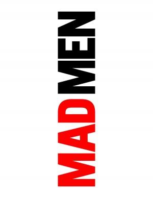 Mad Men 2550x3300