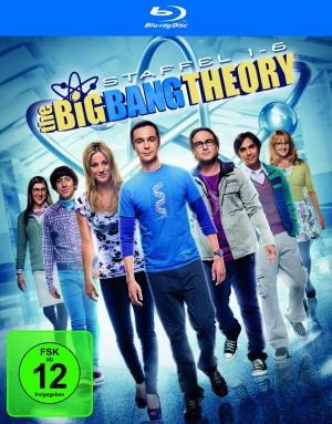 The Big Bang Theory 1176x1500