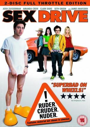 Sex Drive 945x1337
