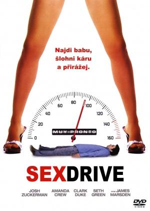 Sex Drive 1547x2170