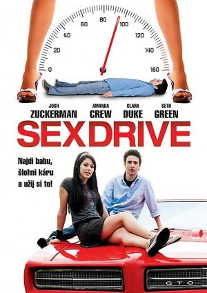 Sex Drive 1023x1446
