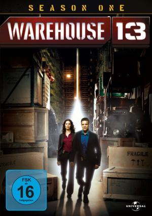 Warehouse 13 1056x1500