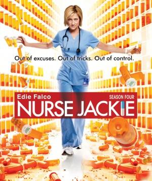 Nurse Jackie - Terapia d'urto 1485x1755