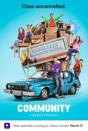 Community 1382x2048