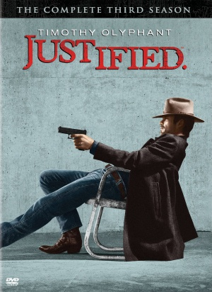 Justified 1496x2054