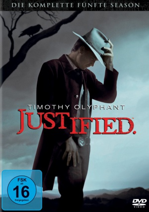 Justified 1029x1458