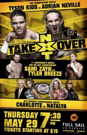 WWE NXT 599x928