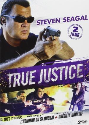 True Justice 807x1137