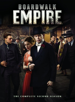 Boardwalk Empire 1664x2241