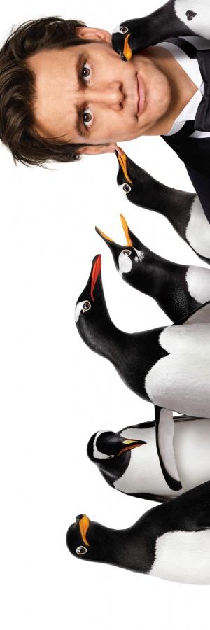 Mr. Popper's Penguins 1667x5000