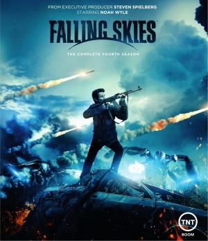 Falling Skies 1336x1550