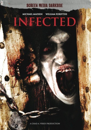 Infected 620x882