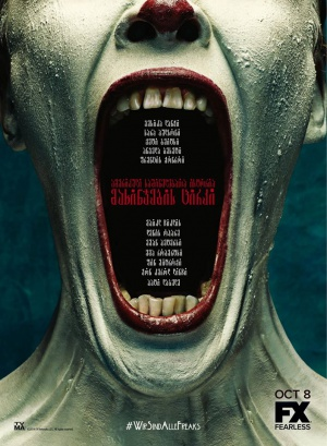 American Horror Story 704x960