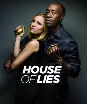 House of Lies 2000x2400
