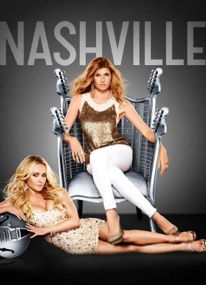 Nashville 3602x5000