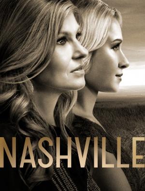 Nashville 2400x3153