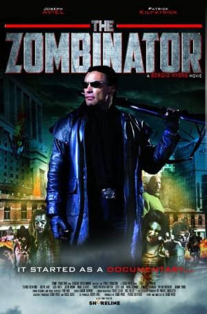The Zombinator 473x716