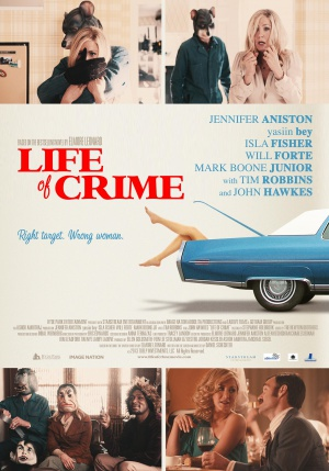 Life of Crime 1984x2835