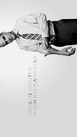 House of Cards 529x940