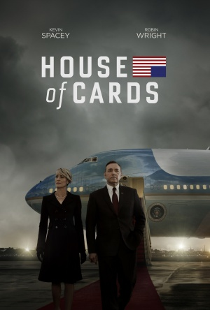 House of Cards 2895x4289