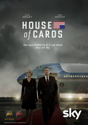 House of Cards 750x1064