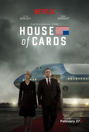 House of Cards 1500x2218