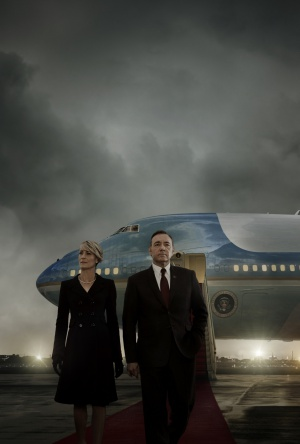 House of Cards 2025x3000
