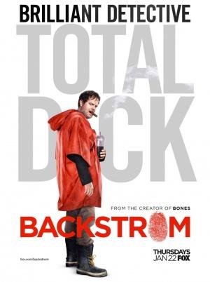 Backstrom 1280x1717