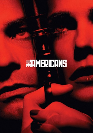 The Americans 1044x1500