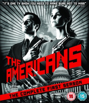The Americans 1201x1386